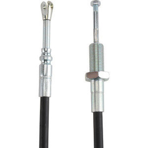Indemar Kabel v. enkele hendel 1000 mm - IMCS1000 | Hendels Indemar | 1000 mm