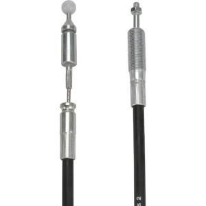 Indemar Kabel met kogelkop 1000 mm - IMCWB1000 | Joystick Indemar | 1000 mm