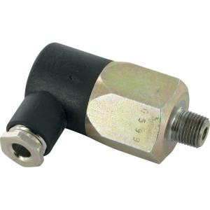 Internormen Sensor VS 2.2,5.V.-.GS.B.E 317932 - IN317932