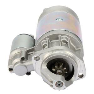 Startmotor 12V 2,7kW - IS0525 | 2,7 kW | 9 Z | 105 mm | 204 mm | AZJ3150