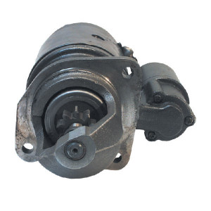 Startmotor 12V 3,1kW - IS0695 | 114800A1 | 3,1 kW | 9 Z | rechts | 127 mm | 239 mm | AZJ 3236