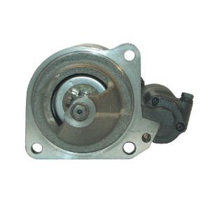 Startmotor 12V 3,0kW - IS0937 | 3,0 kW | 9 Z | rechts | 146 mm | 249 mm | AZJ 3339