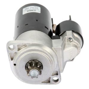 Startmotor 12V 2,0kW - IS1045 | Lombardini LDW 1603 | 2,0 kW | 9 Z | 105 mm | 202 mm | AZE2636