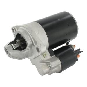 Startmotor 12V 1,0kW - IS1066 | 1,0 kW | 8 Z | 105 mm | 148 mm | AZE1230