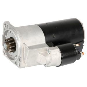 Startmotor 12V 2,0kW - IS1192 | 2,0 kW | 11 Z | rechts | 105 mm | 199 mm | AZE2652