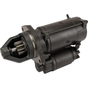 Startmotor 12V 3,2kW - IS1303 | 3,2 kW | 11 Z | rechts | 127 mm | 188 mm | AZE4230