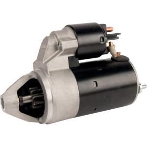 Startmotor 12V 1,2kW z9 - IS1426 | 1.2 kW | 9 Z