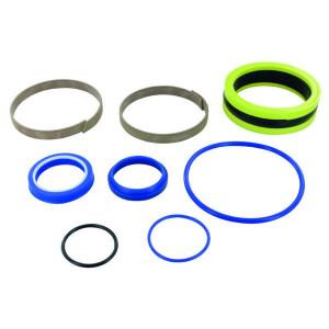 Afdichtset JCB-cilinder - JCB99100126 | bakcilinder | JCB 505-19, 505-22 | 50 mm | 110 mm