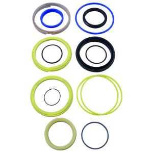 Afdichtset hefcilinder - JCB99100131 | hefcilinder | JCB 505-19, 505-22 | 60 mm | 110 mm