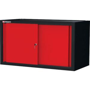 Facom Onderkast - JLS2MBDPPBNL | 1449 x 701 x 810 mm | 84,7 kg