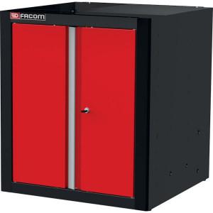 Facom Onderkast - JLS2MBSPPBNL | 722 x 701 x 810 mm | 57,5 kg