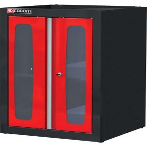 Facom Onderkast - JLS2MBSPVBNL | 722 x 701 x 810 mm | 55,7 kg
