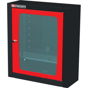 Facom Bovenkast - JLS2MHSPCBNL | 719 x 278 x 810 mm | 22,7 kg