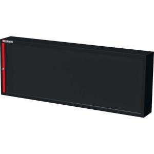 Facom Bovenkast - JLS2MHTRBNL | 2182 x 278 x 810 mm | 32,7 kg