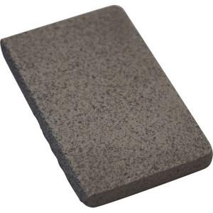 Ferobide Tungsten oplastegel (10x) 60x25x6mm - JW20MP006000250040