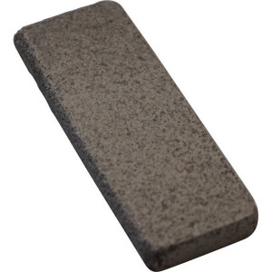Ferobide Tungsten oplastegel (10x) 60x25x6mm - JW20MP006000250060