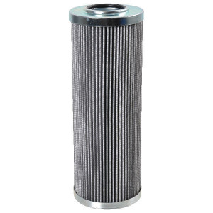 Argo-Hytos Hydrauliekfilter Argo - K3092062 | 90 mm A | 39.5 mm B | 200 mm H
