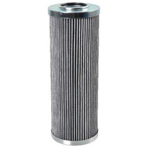 Argo-Hytos Hydrauliekfilter Argo - K3092552 | 90 mm A | 57.5 mm B | 250 mm H
