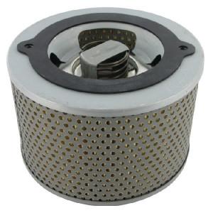 Argo-Hytos Hydrauliekfilter Argo - K3140951 | 140 mm A | 30 mm B | 90 mm H