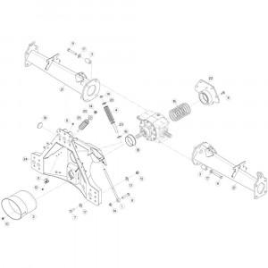 Kuhn Structuur - K7018842 | Aant.1