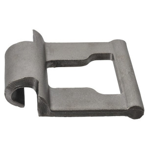 Kettingschakel - KB103S | 5,75 kg/m | 78,5 mm | 75.000 N | 12,7 m mtr | 1.900 kg | Kohlswa