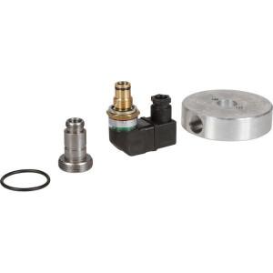 C3 pomp zonder filter optie F - KCLP950020