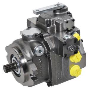 KCLPC2-28-28-LRx-3-25-R-5-G-0 - KCLPC228R009 | 3600 Rpm omw./min. | 700 Rpm omw./min.