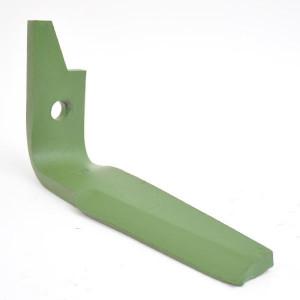 Rotoregtand L. 15mm Amaz. - KE0113 | 950789 | 152,5 mm | 290 mm | 950789