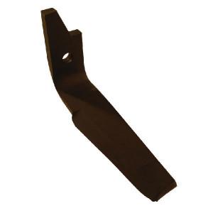 Rotoregtand L. 18mm Amaz. - KE0115 | 954427 | 152 mm | 290 mm | 954427