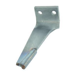 Rotoregtand R Carbide - KE0914C2 | 345 mm | 100 mm | KE486282 | Rechts