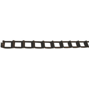 Kettingschakel Ewart - KE62 | 4,00 mm | 42,0 mm | 25,5 mm