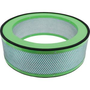 Freshfilter Koolfilter A 10kg - KF604518A | 180 mm | 600 mm | 450 mm