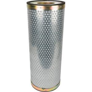 Freshfilter Koolfilter ABEK 10kg - KF612411ABEK | High hood | 610 mm | 240 mm | 110 mm