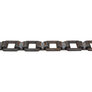 Gekalibr. ketting 12x80 13 T - KG1380X | 24 mm | 81,75 mm | VE 1380 X | 12,0 x 81,75 mm | 130 kN