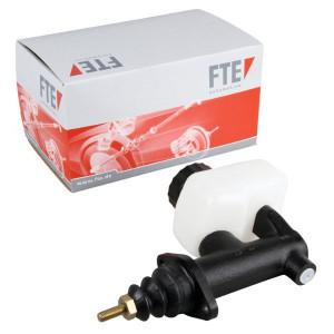 Hoofdkoppelingscilinder FTE - KG2201813