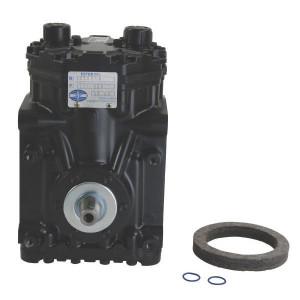 Compressor - KL000006 | York ET210L | 200 cc