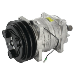 "Compressor - KL000015 | 3/4"" + 7/8"" 