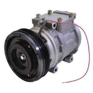 Compressor 24V - KL000081