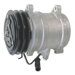 Compressor - KL000097 | Harrison / Delphi SP10 | 150 cc | 121 mm
