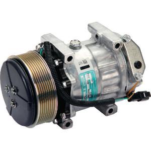 Sanden Compressor - KL000109
