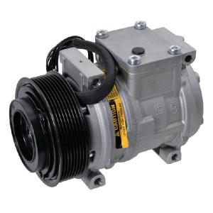 Compressor - KL000127