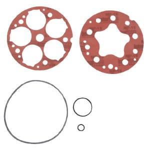 Afdichtset SD 508/510 Sanden - KL000403 | Voor Aircocompressoren | SD 508 / 510