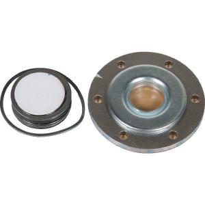 Dichtring York/Tecumseh - KL000435 | Voor Aircocompressoren | 206/209/210
