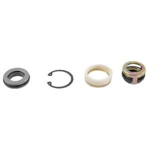 Oliekeerring Sanden - KL000441 | Voor Aircocompressoren | SD708/709, SD7H13/15