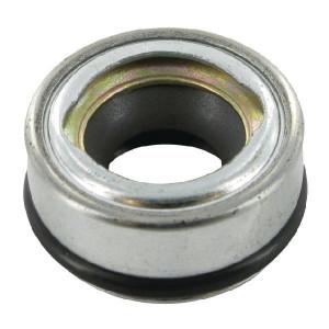 Oliekeerring Sanden - KL000465 | Voor Aircocompressoren | SD5H14, SD7H13/15 | 12,5 mm