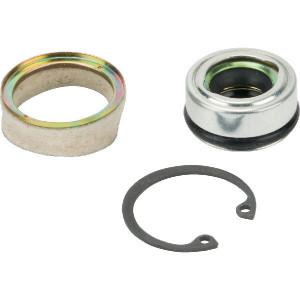 Oliekeerring Sanden - KL000467 | Voor Aircocompressoren | SD7V16