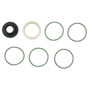 Oliekeerring Sanden - KL000468 | Voor Aircocompressoren | SD7H type C