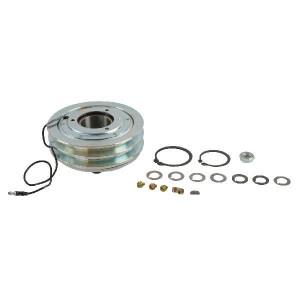 Koppeling Sanden 2G-A 132mm - KL000795 | 132 mm