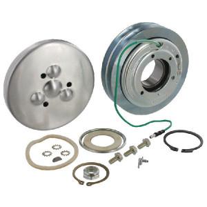 Koppeling Sanden 507/508/510, 2GA13 - KL000796 | 132 mm