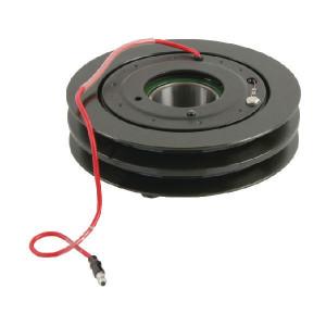 Koppeling 7H15AB, 2G-A, 132m Sanden - KL000809 | 132 mm